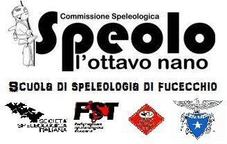 C.s.Speolo L'ottavo nano